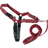 PetSafe Easy Walk Reflective Harness, Red (All Sizes)