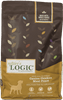 Nature's Logic Dry Kibble - Chicken - SitStay - 1
