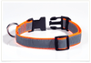 PetFlect Reflective Dog Safety Collar (All Sizes) (price varies by size) - SitStay - 1