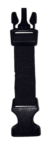 High-Performance and Ready-To-Wear Dog Strap Extender - SitStay - 1