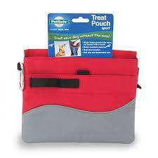 Gentle Leader Treat Pouch Sport - SitStay - 1