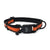 Hawkins Hunting Dog Collar