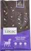Nature's Logic Dry Kibble - Rabbit - SitStay - 3