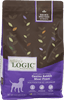 Nature's Logic Dry Kibble - Rabbit - SitStay - 1