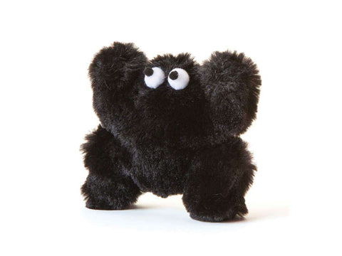 West Paw Design - Li'l Boogey Plush Dog Toy