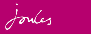 Joules Women Wellies
