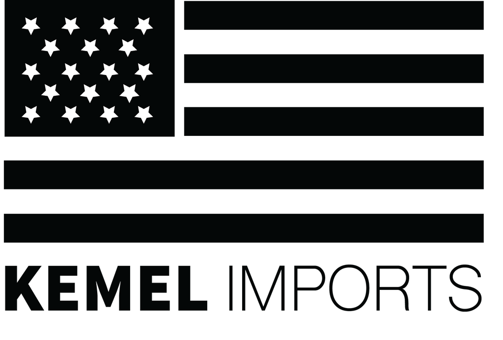 Kemel Imports is an American footwear distribution company that operates in the US, Canada, and the Middle-East.