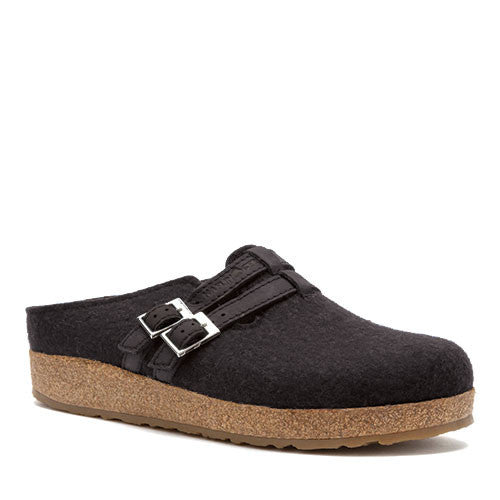 Haflinger Haley Slippers