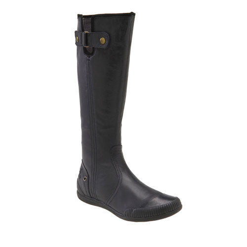 OTBT Bayberry Amazon Boot