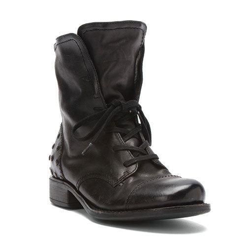 OTBT Women's Bridgeman Boots