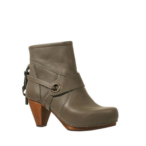 Sanita Women's Aya Cone Boot