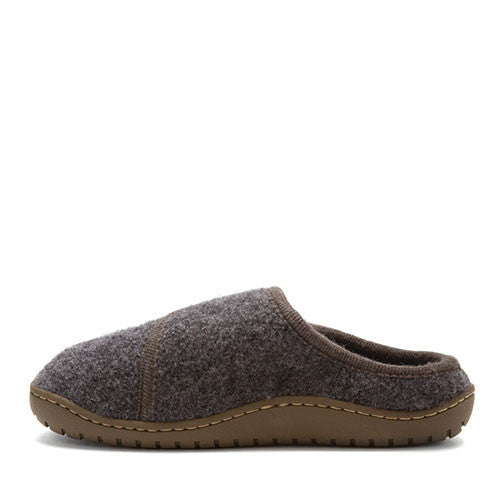 Haflinger Women's Storm Slippers