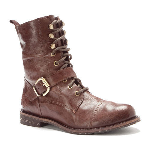 OTBT Women's Hutchinson Boot