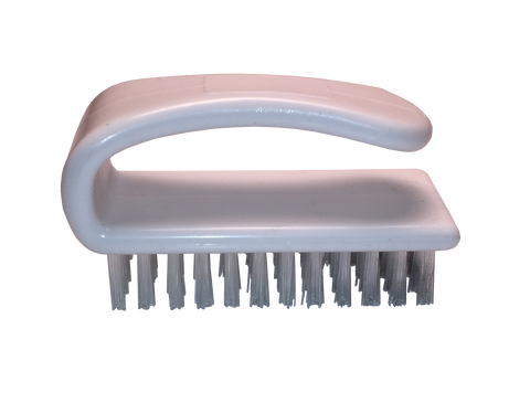 Small Nylon Brush