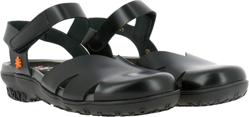 ART Metropolitan Antibes City 1505 Women's Sandals