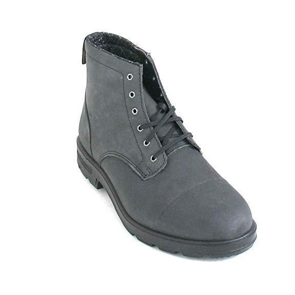 Blundstone Unisex 1619 Classic Oxford Boot