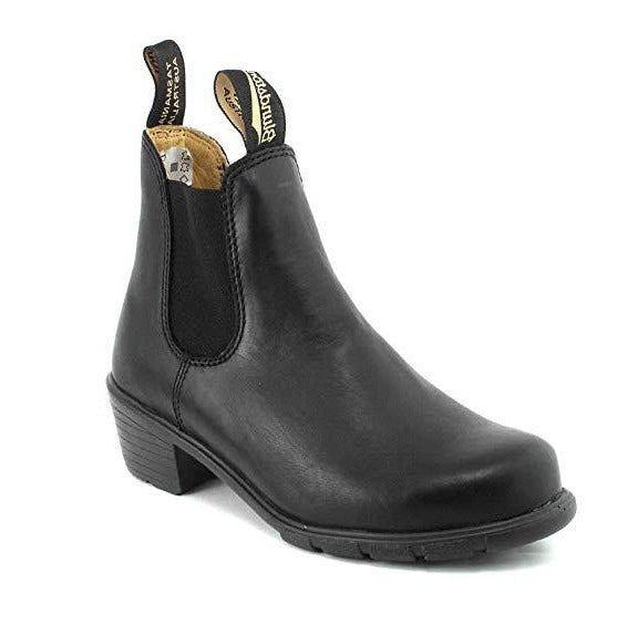Blundstone Women's 1671 Dress Boot