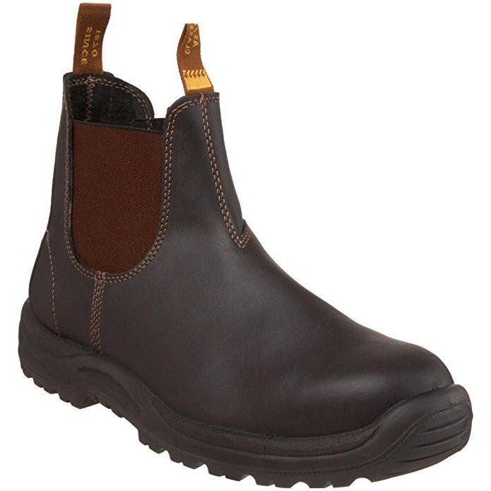 Blundstone Men's Work Series 172