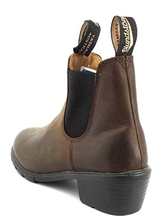 Blundstone Women's 1673 Dress Boot