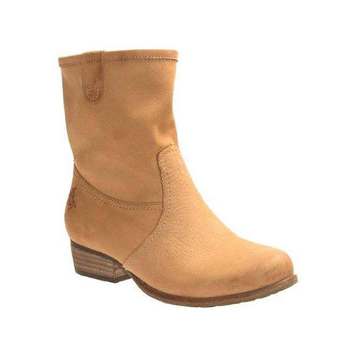 OTBT Women's Farmington Boots