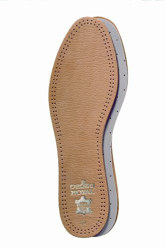 Pedaq Royal Insoles (Womens)