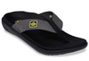 Spenco Women's Yumi Pure Flip Flops
