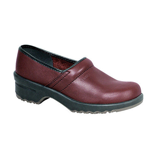 Sanita Women's Lisa Clog