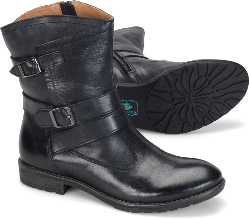 Montana Women's Rylan Boot