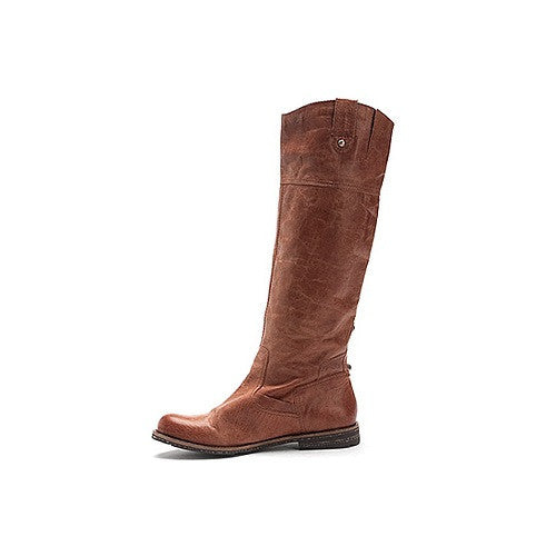 OTBT Women's Petaluma - New Brown