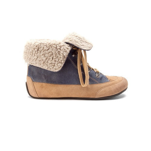OTBT Women's Jewett Boots