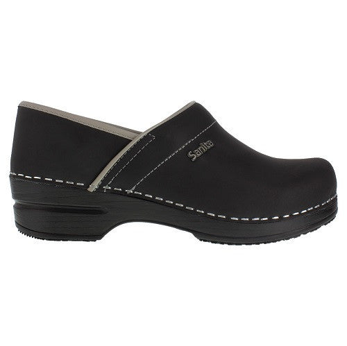 Sanita Women's Shelby Clog