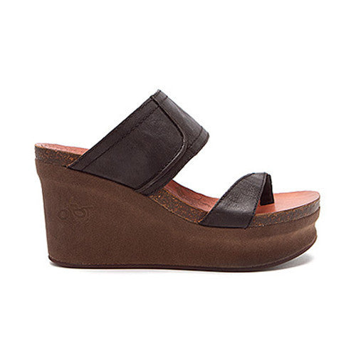 OTBT Women's Brookfield Wedges