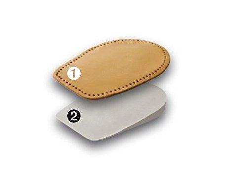 Tacco Relax Heel Cushion