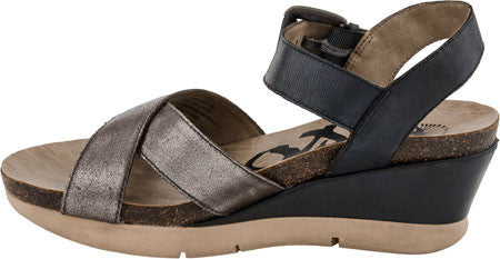 OTBT Women's Gearhart Wedge