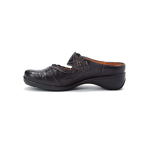 Sanita Women's Thea Mary Janes