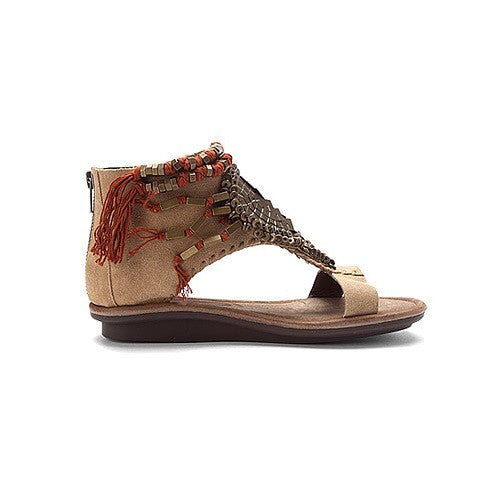 OTBT Women's Milton Freewater Sandals