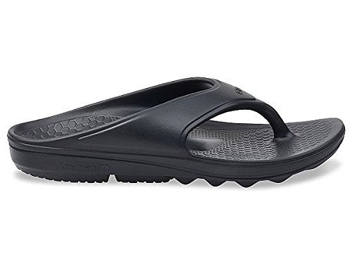 Spenco Fusion 2 - Women's Recovery Sandal