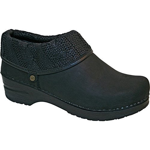 Sanita Women's Original Nevada Mule