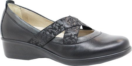 Dromedaris Women's Rita Slip-On