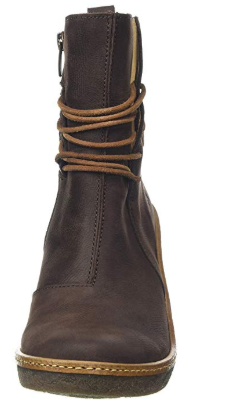 El Naturalista Women's Haya Pleasant N5175 Boot