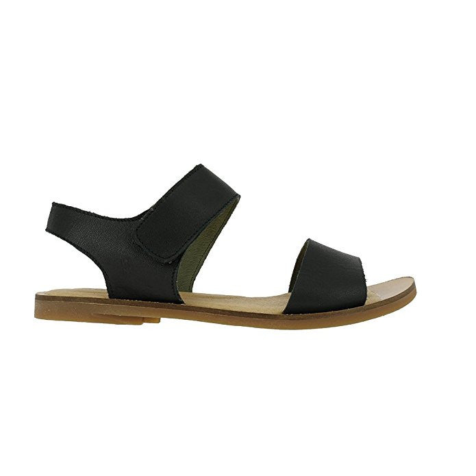 El Naturalista NF30 Women's TULIP Sandals