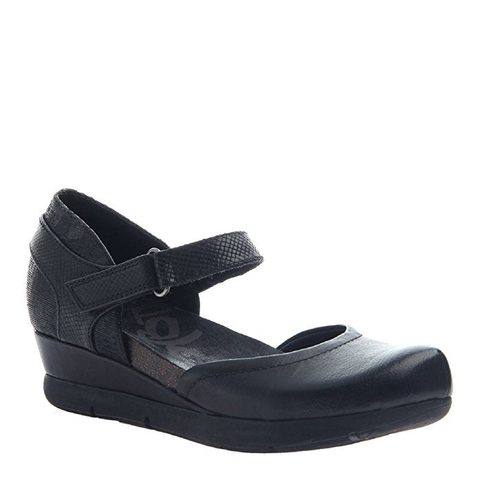 OTBT Women's Off The Beaten Track, Companion Mid Heel Wedges