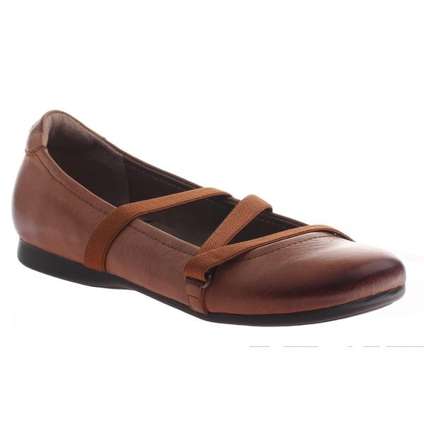 OTBT Women's Ardmore Flat Shoes