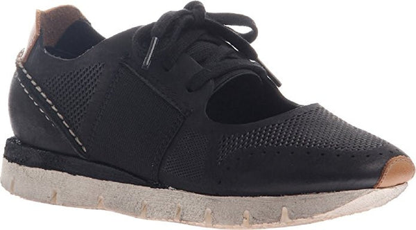 Otbt Womens Star Dust Sneaker