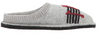 Haflinger Women's Ar Beethoven Slip on Slipper