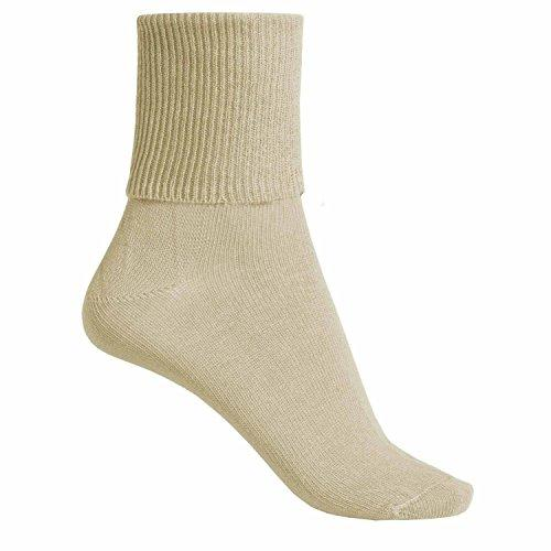 Wigwam Breeze II Women's Lightweight Socks