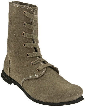 OTBT Women's Ashland Boot