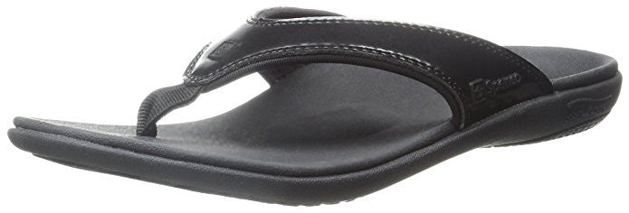 Spenco Women's Yumi Flip Flops