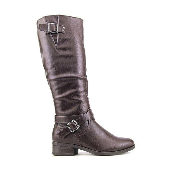 Madeline Women's Brandy Boot