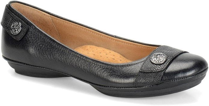 Softspots Women's Satara Slip On